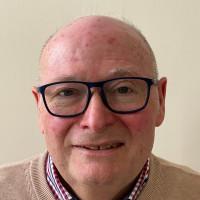 Collaborateur Thierry HAUGUEL